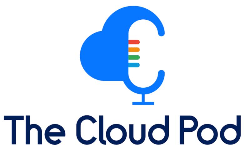 logo podcastcover