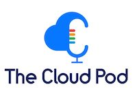 The Cloud Pod