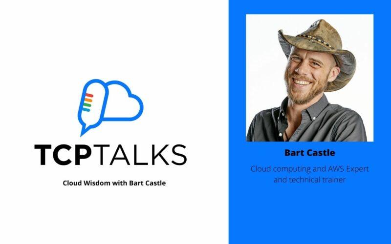 Bart Castle Feature