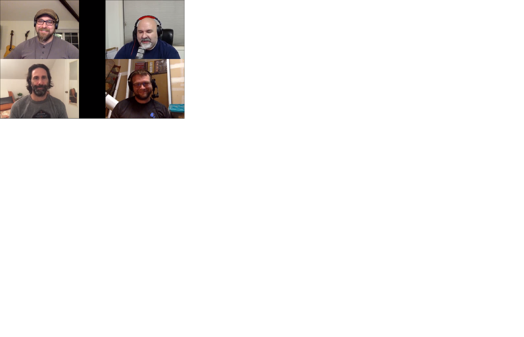 2020 12 03 12 12 08 TheCloudPod Twitch