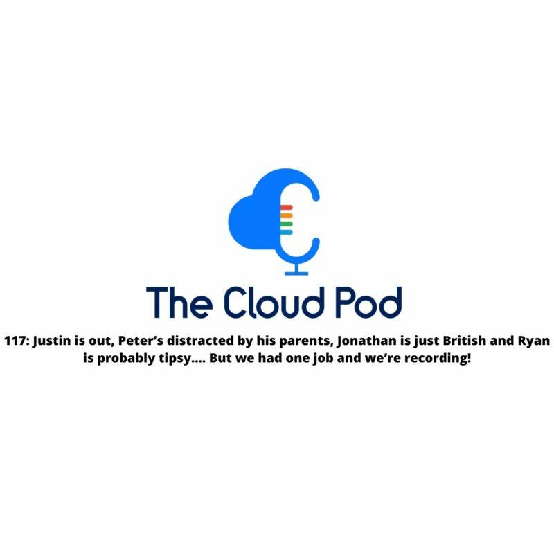 cloud recording 117