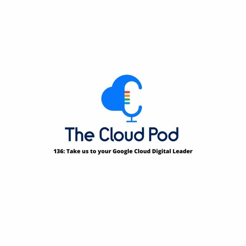 cloud-digital-leader-feature